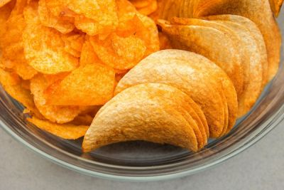 abend snacks ohne kohlenhydrate